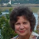 Victoria Torres Psicólogo Psicoanalista en GIjón